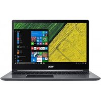 Acer Swift 3 SF315-51-52PU