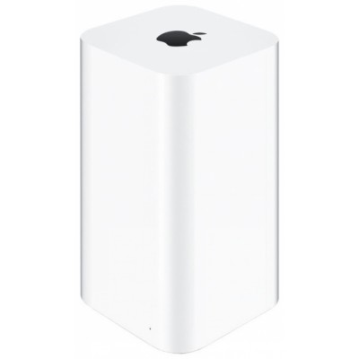 Apple AirPort Time Capsule ME177RU/A