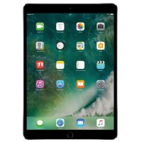 Apple iPad Pro 10.5 512Gb Wi-Fi+Cellular MPME2RU-A