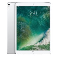 Apple iPad Pro 10.5 512Gb Wi-Fi MPGJ2RU-A