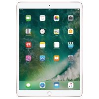 Apple iPad Pro 10.5 64Gb Wi-Fi MQDY2RU-A