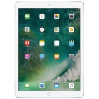 Apple iPad Pro 12.9 2017 64Gb Wi-Fi+Cellular MQEE2RU-A