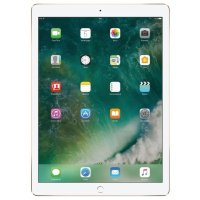 Apple iPad Pro 12.9 2017 64Gb Wi-Fi MQDD2RU-A
