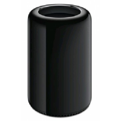 Apple Mac Pro MD878RU-A