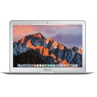 Apple MacBook Air Z0UU0002L