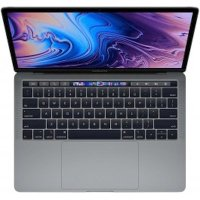 Apple MacBook Pro MR9Q2