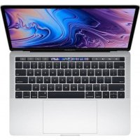 Apple MacBook Pro MR9U2