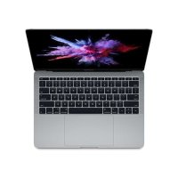 Apple MacBook Pro Z0UH0009E