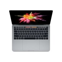 Apple MacBook Pro Z0UM00031
