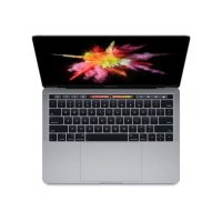 Apple MacBook Pro Z0UN00027