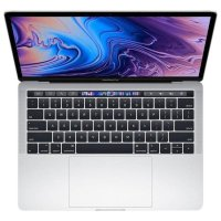 Apple MacBook Pro Z0VA000CS