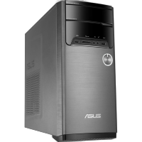 Asus VivoPC M32CD 90PD01J8-M09120