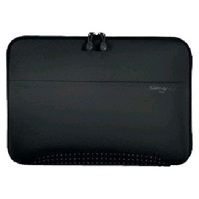 Чехол Samsonite V51*014*09