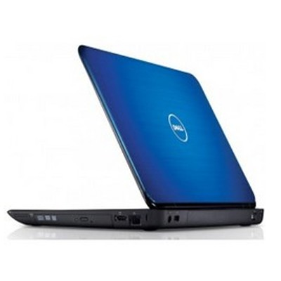 DELL Inspiron M5010 N830/4/500/HD550v/Win 7 HP/Blue