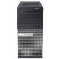DELL OptiPlex 7020 MT 7020-1901