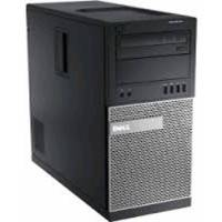 DELL OptiPlex 7020 MT 7020-1901 LE