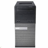 DELL OptiPlex 7020 MT 7020-4491