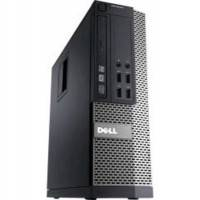 DELL OptiPlex 7020 SFF 7020-1932