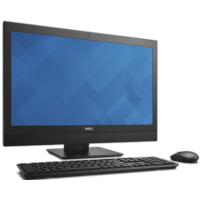 Dell OptiPlex 7440-0163