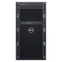 Dell PowerEdge T130 T130-AFFS-621
