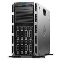 Dell PowerEdge T430 T430-ADLR-05
