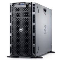 Dell PowerEdge T630 210-ACWJ-026