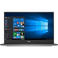 Dell XPS 13 9360-9630