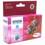 Epson C13T07324A