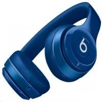 Гарнитура Beats Solo 2 WL Blue