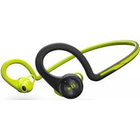 Гарнитура Plantronics BackBeat Fit 206005-05