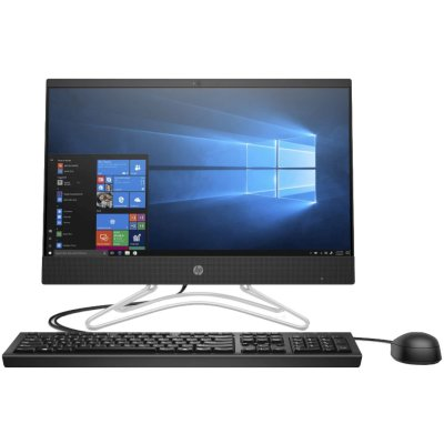 HP All-in-One 200 G3 3VA65EA