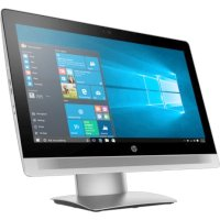 HP All-in-One 600 G2 ProOne X3J65EA