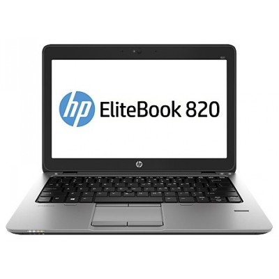 HP EliteBook 820 G1 F1R80AW