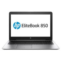 HP EliteBook 850 G3 X2F40EA