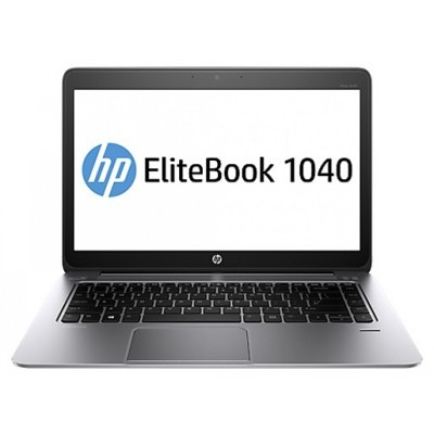 HP EliteBook Folio 1040 F4X88AW