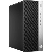 HP EliteDesk 800 G3 2SF58ES