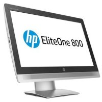HP EliteOne 800 G2 All-in-One T6C28AW