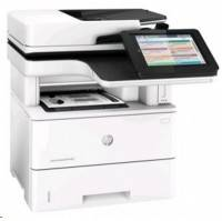 HP LaserJet Enterprise M527dn F2A76A