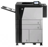 HP LaserJet Enterprise M806x+ CZ245A