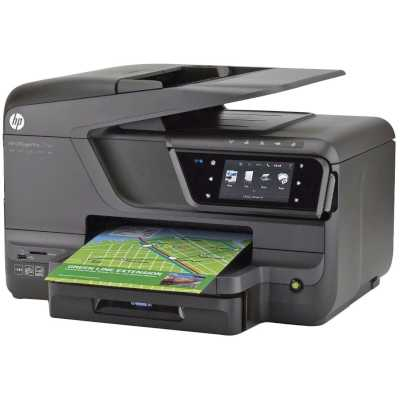 HP OfficeJet Pro 276dw CR770A