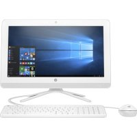 HP Pavilion All-in-One 20-c400ur