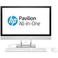 HP Pavilion All-in-One 24-r023ur