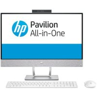 HP Pavilion All-in-One 24-x007ur