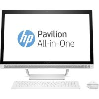 HP Pavilion All-in-One 27-a154ur