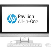 HP Pavilion All-in-One 27-r119ur