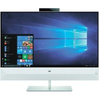 HP Pavilion All-in-One 27-xa0019ur