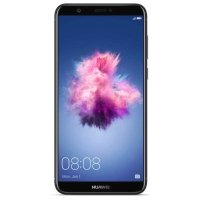 Huawei P Smart 32GB Black