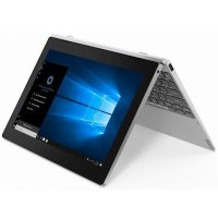 Lenovo IdeaPad D330-10IGM 81MD000BRU