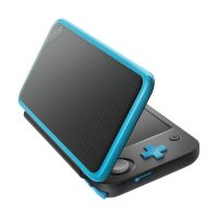 Nintendo 2DS XL 045496504731