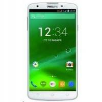 Philips I928 White